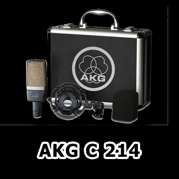 AKG-C-214_k