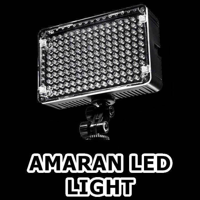 AMARAN-LED-LIGHT