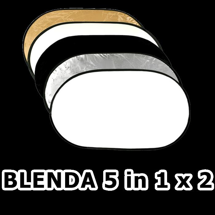 BLENDA-5-in-1-x-2