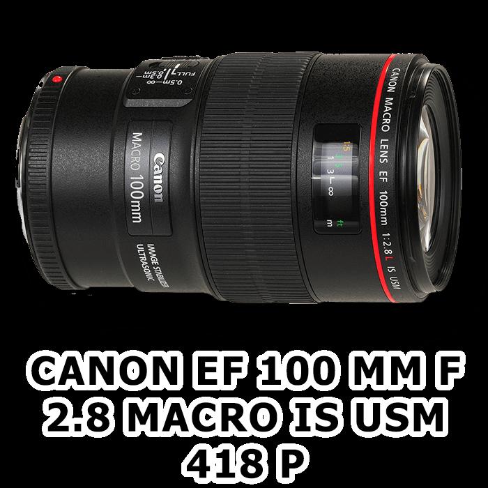 CANON-EF-100-MM-F-2.8-MACRO-IS-USM-418-P