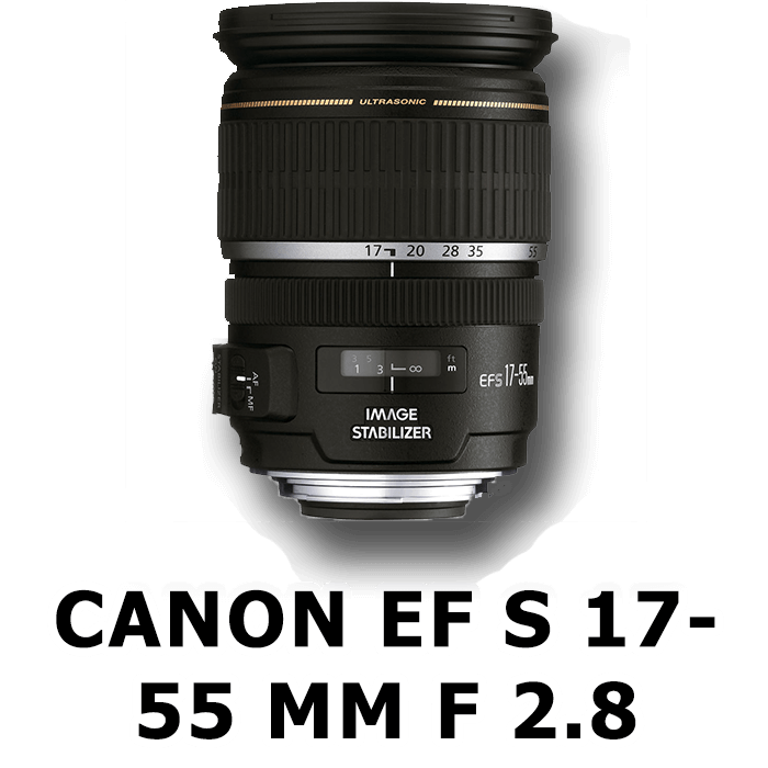 CANON-EF-S-17-55-MM-F-2.8_ko