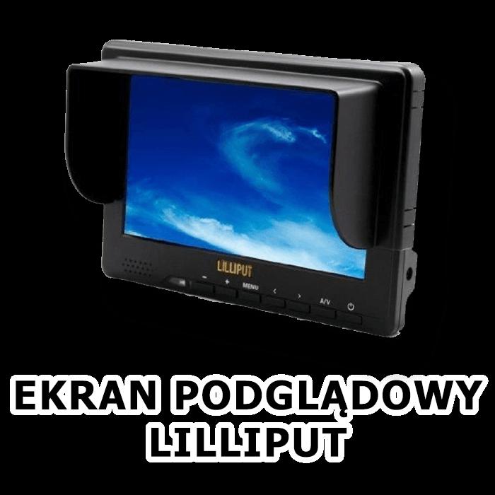 EKRAN-PODGLĄDOWY-LILLIPUT_k