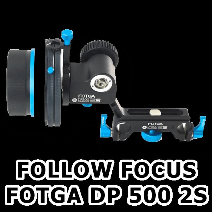 FOLLOW-FOCUS-FOTGA-DP-500-2S
