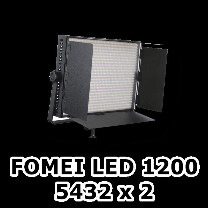 FOMEI-LED-1200-5432-x-2