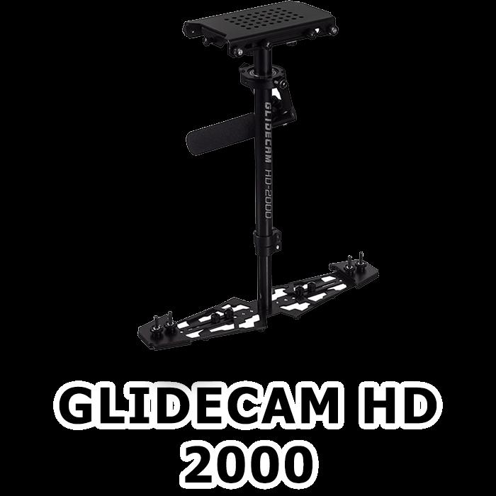 GLIDECAM-HD-2000