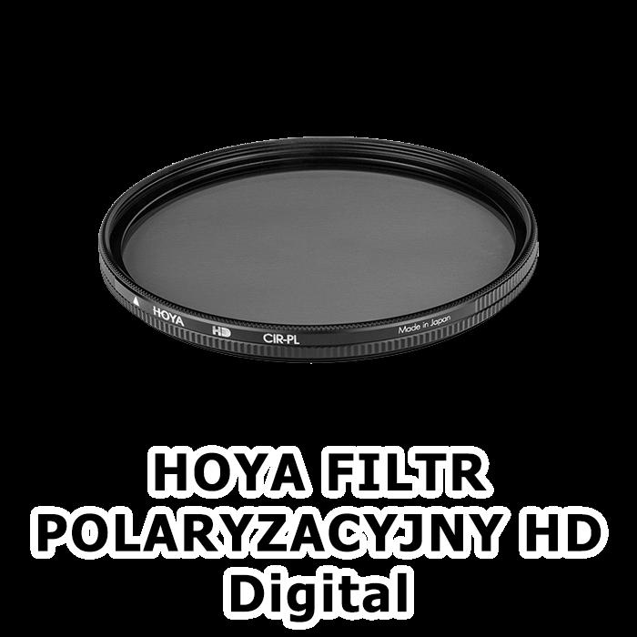 HOYA-FILTR-POLARYZACYJNY-HD-Digital