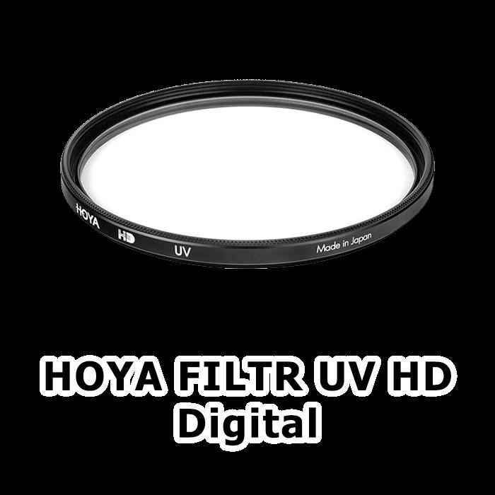 HOYA-FILTR-UV-HD-Digital