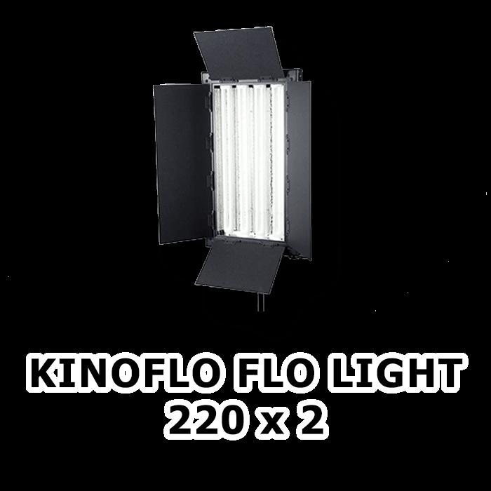 KINOFLO-FLO-LIGHT-220-x-2