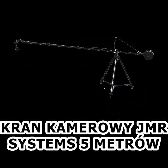 KRAN-KAMEROWY-JMR-SYSTEMS-5-METRÓW
