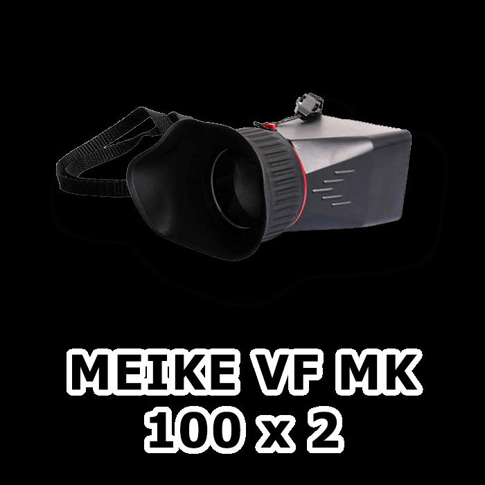 MEIKE-VF-MK-100-x-2