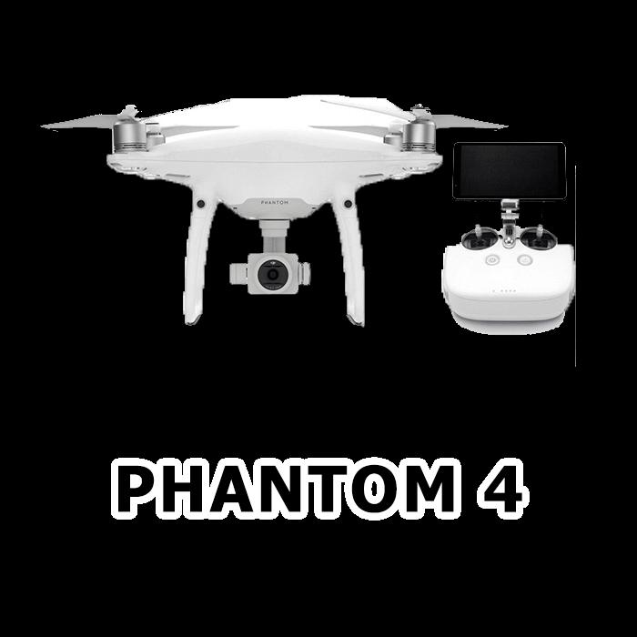PHANTOM-4_ko