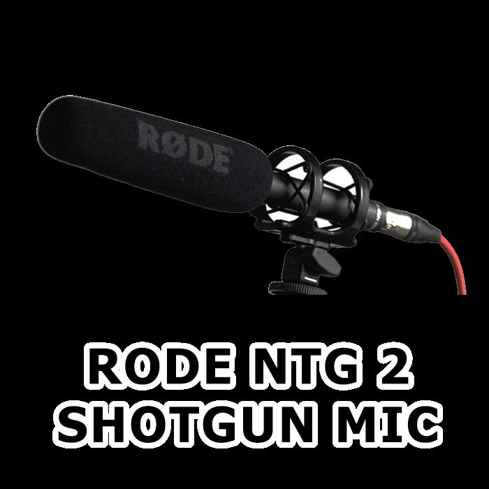 RODE-NTG-2-SHOTGUN-MIC