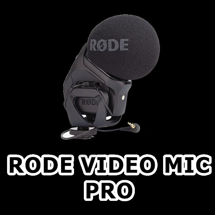 RODE-VIDEO-MIC-PRO