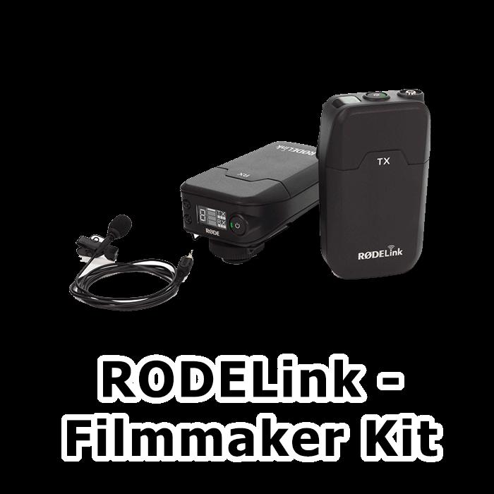 RODELink-Filmmaker-Kit