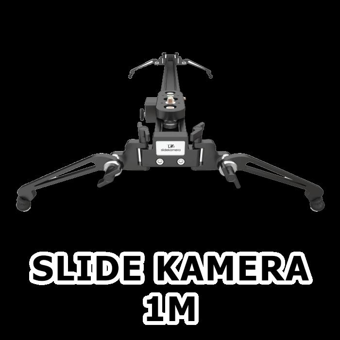 SLIDE-KAMERA-1M