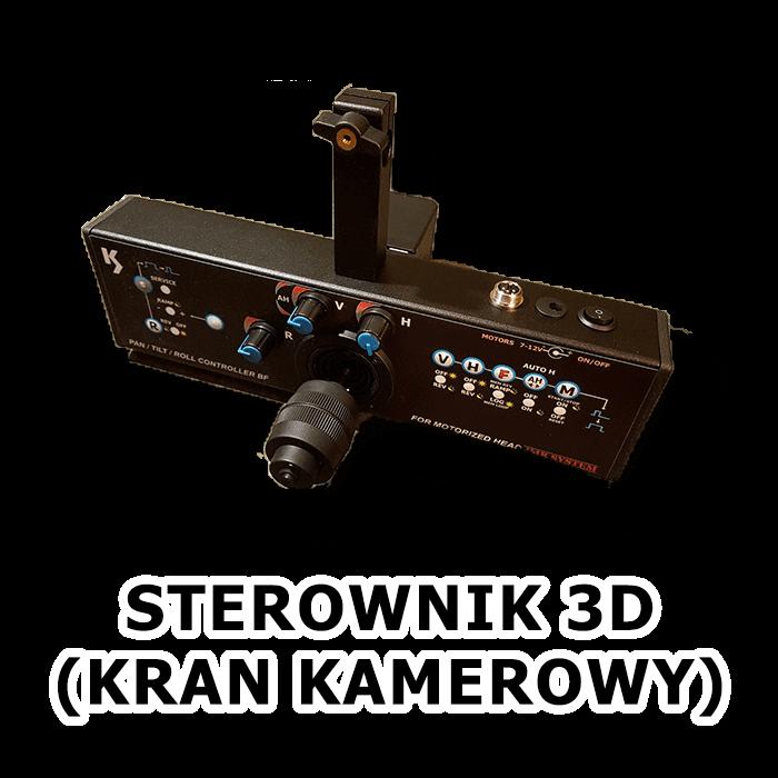 STEROWNIK-3D-KRAN-KAMEROWY_k