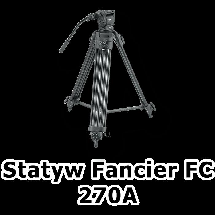 Statyw-Fancier-FC-270A