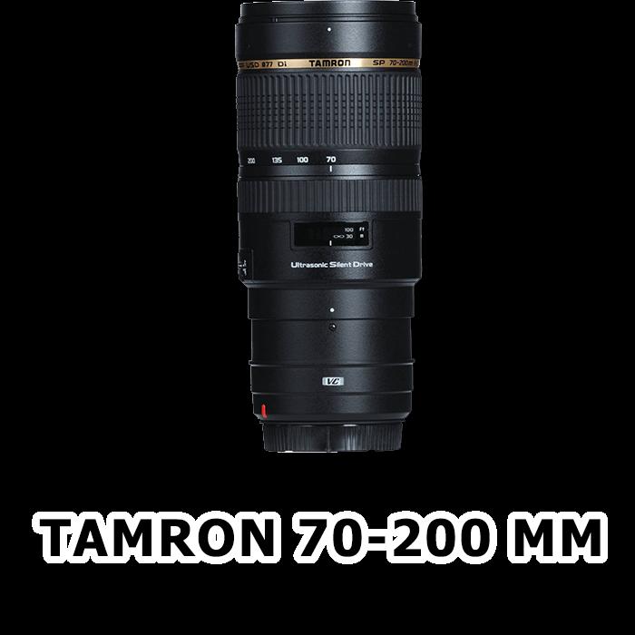 TAMRON-70-200-MM