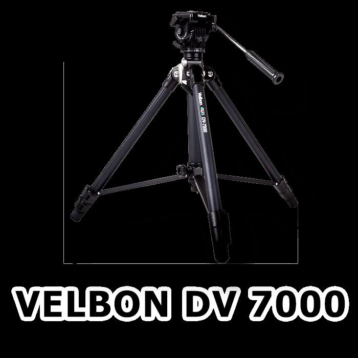 VELBON-DV-7000_k
