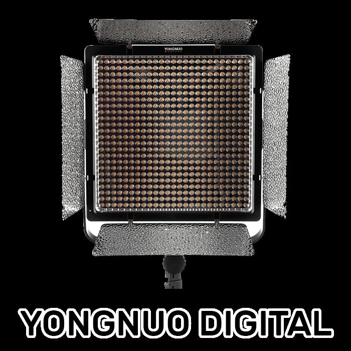 YONGNUO-DIGITAL
