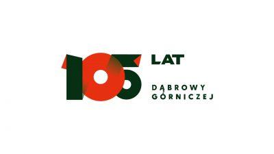 105 LAT DĄBROWY GÓRNICZEJ (DZIEŃ 2)